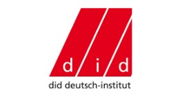 did DEUTSCH-INSTITUT FRANKFURT DİL OKULU