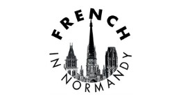 FRENCH IN NORMANDY ROUEN DİL OKULU