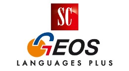 GEOS LANGUAGES PLUS LOS ANGELES-COSTA MESA DİL OKULU